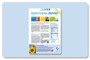 Feed Monitoring Report En 2016