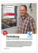 Fm Advertorial Teil3 Tierhaltung