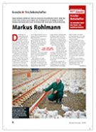 Advertorial Rohlmann