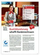 FM Advertorial Teil1 LEH