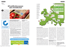 Eurofruit September