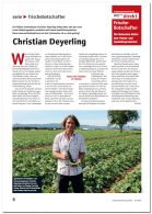 Advertorial Deyerling