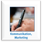 Kommunikation, Marketing