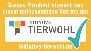 18 10 02 Schweinefleisch Initiative Tierwohl Testet Kennzeichnung