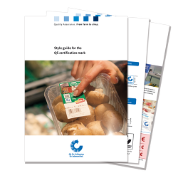 guide to food labelling and advertising pdf